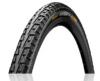 Continental 62-203 Ride Tour ExtraPuncture Belt schwarz