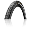 Continental 47-305 Ride Tour ExtraPuncture Belt Reflex