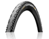 Continental 47-559 Contact Travel Draht E-Bike black