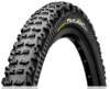 Continental 60-584 Trail King 2.4 Protection Apex faltbar