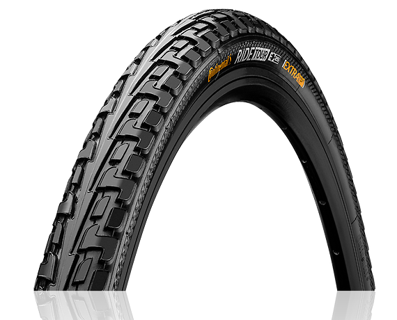 Continental 37-622 Ride Tour Extra Puncture Belt