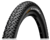 Continental Drahtreifen 55-622 Race King Performance 2.2