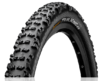 Continental Faltreifen 55-622 Trail King 2.2 Performance