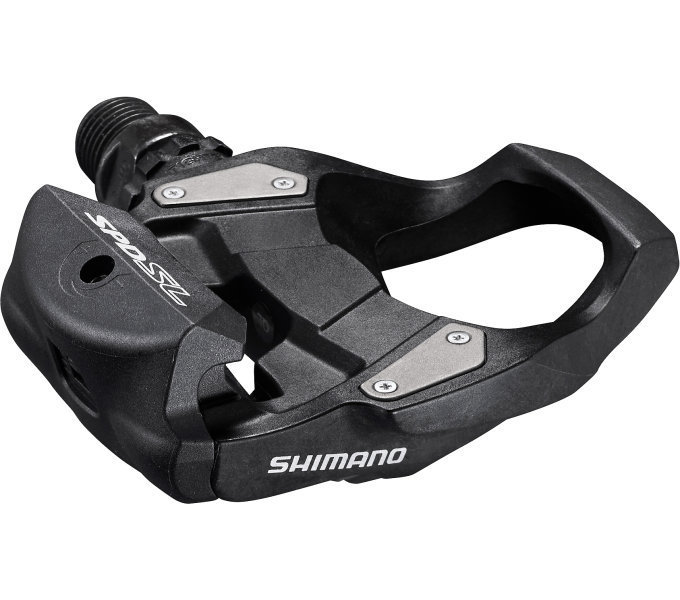 Shimano Pedal PD-RS500 Road Paar