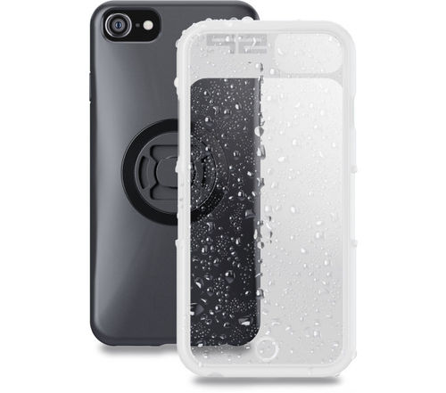 SP Connect Weather Cover iPhone 8/7/6S/6/SE 2020