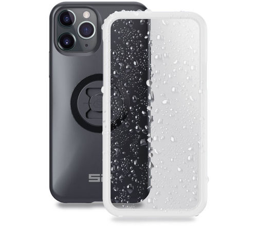 SP Connect Weather Cover iPhone 11 Max