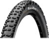Continental Drahtreifen 60-622 Trail King Wire 2.4 Performance